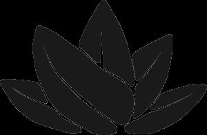 Hermosa Cove logo