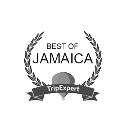 TripExpert award