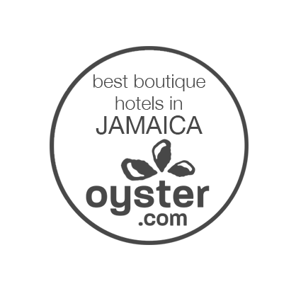 OysterBadge-Boutique